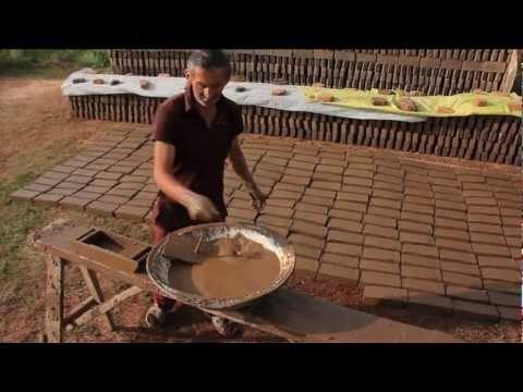 A sár mesterei - (hosszú film)