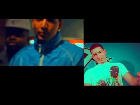Skillz Got Skillz (feat. Jc of the Finest) - I'm Ill