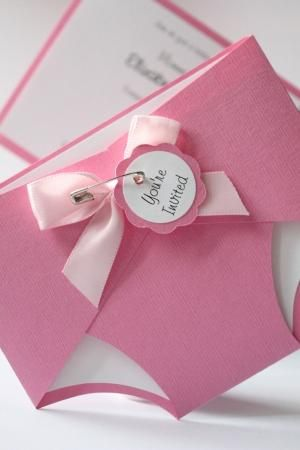 best  diaper shower invitations ideas on   diaper, Baby shower