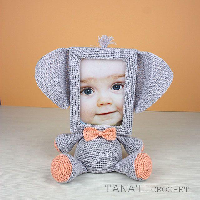 The same elephant, only a butterfly. #amigurumi #amiguru_mi #crochet #crocheted #crocheting #crochetlove #crochetaddict #crochetersofinstagram #toy #häkeln #كروشيه #handmadebyme #handmadewithlove #амигуруми #вязание #adorable #örgü #ganchillo #あみぐるみ #かぎ針編み #crochetpattern #elephantcrochet #elephantpattern #elephantsoft