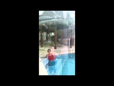 "Наслаждайтесь ""XEL-CA"" Канкуне Мексика Плайя дель Кармен, А"