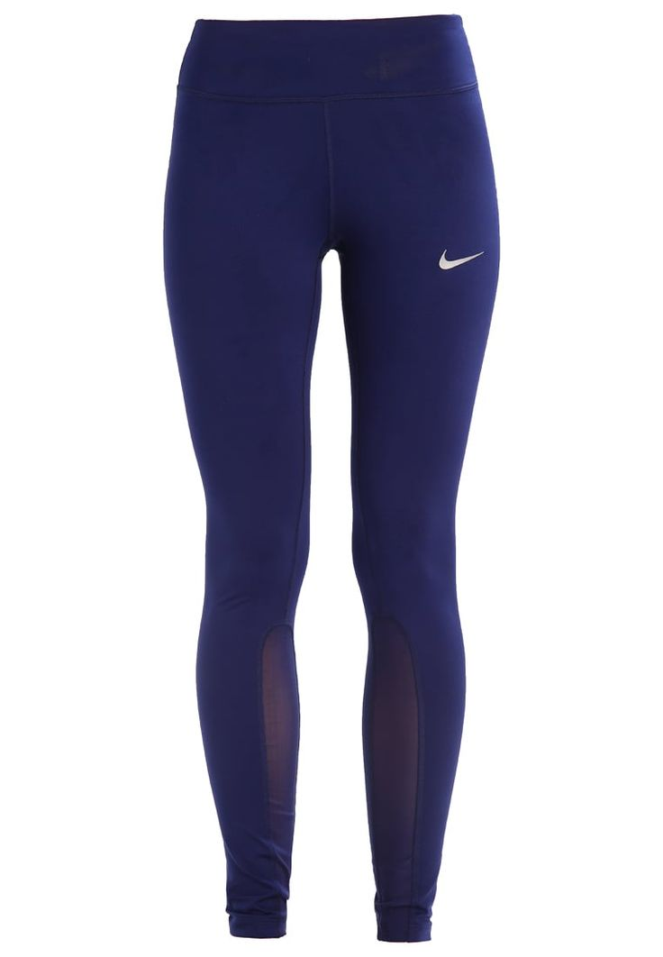 Nike Performance EPIC - Trikoot - blue - Zalando.fi