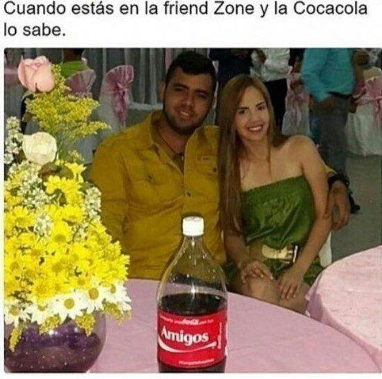 IMÁGENES DE RISA #memes #chistes #chistesmalos #imagenesgraciosas #humor #humores #comico