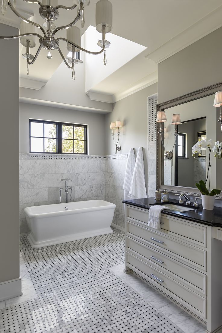French Bathroom Tiles 17 Best Images About Master Bath On Pinterest Marbles Porcelain