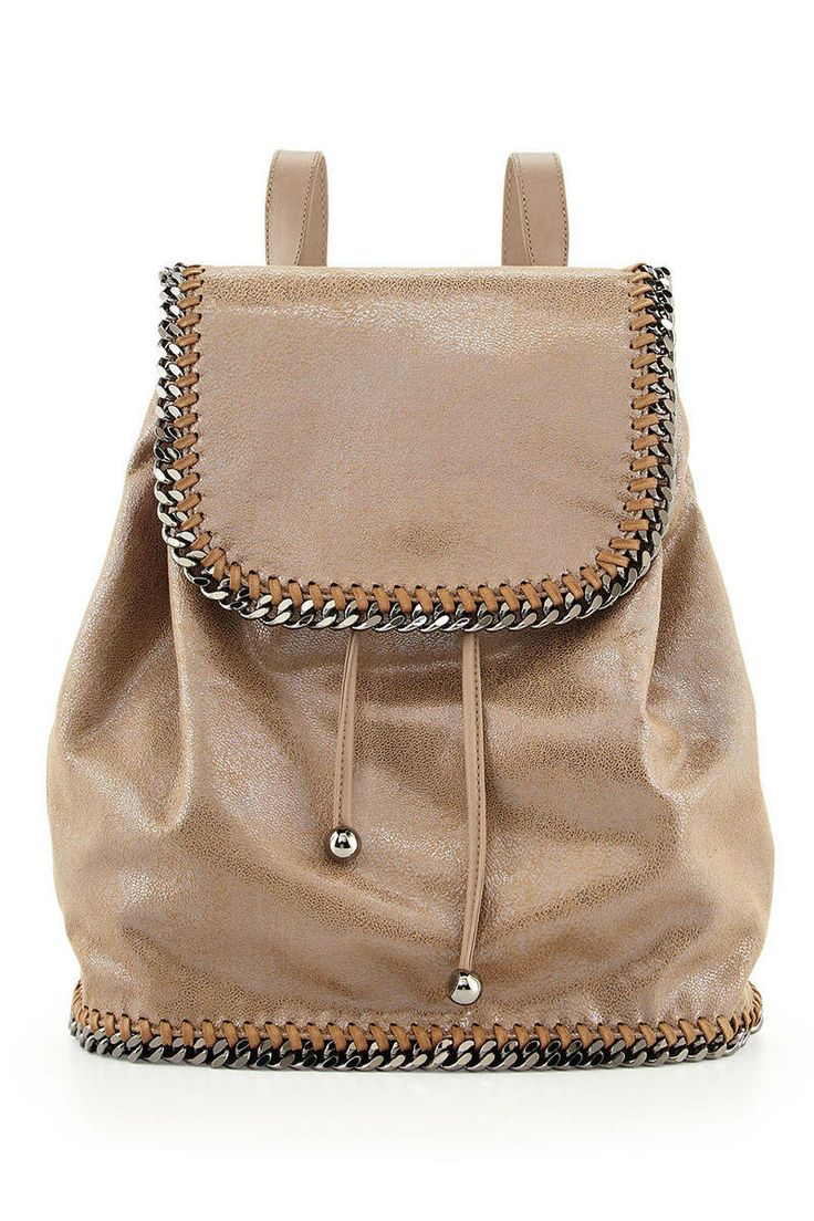 Image result for Top designer Backpacks to buy now