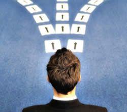Como procurar trabalho no estrangeiro - http://www.comofazer.org/outros/como-procurar-trabalho-estrangeiro/