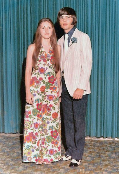 The 9 best Circa 1970\'s MOMcon 2013 images on Pinterest | Vintage ...