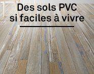 2016 layer sol PVC