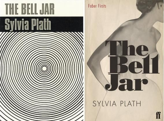 sylvia plaths bell jar essay The bell jar is a feminist novel, not because it was written by a feminist, but because it deals with the feminist issues of power, the sexual double standard, the quest for identity and search for self-hood, and the demands of nurturing.