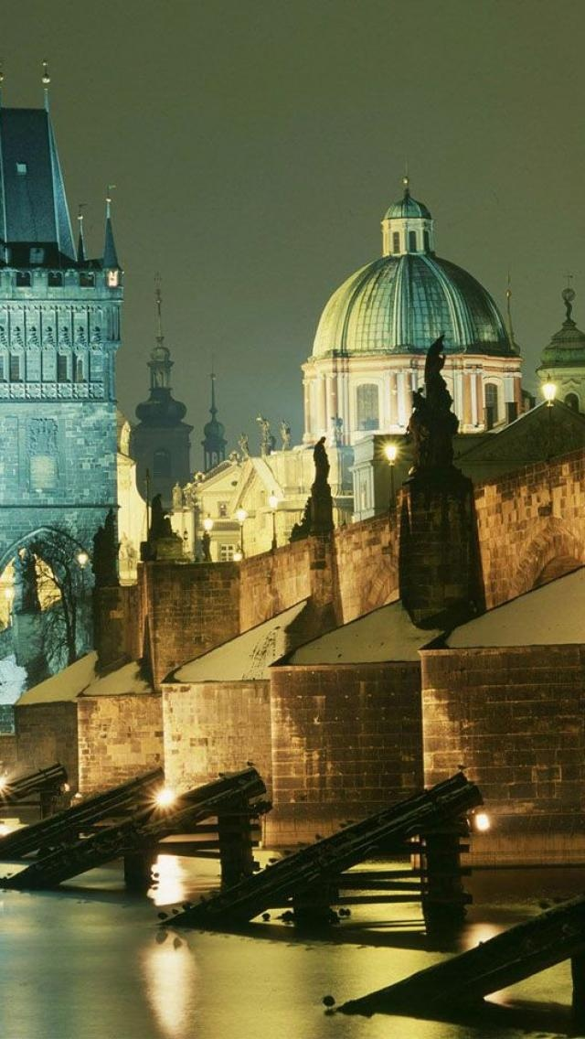 21 best images about my europian trip on pinterest for Best hotels in mala strana prague