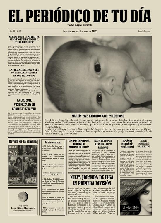 17 best images about regalo original para beb s bautizos - Regalos para el cumple de tu madre ...