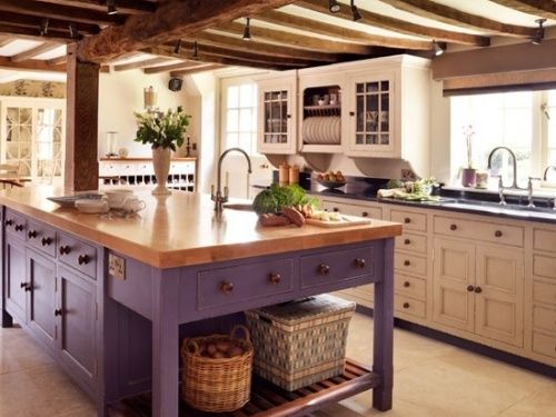 1000 Images About Kitchens On Pinterest Countertops Kitchens With