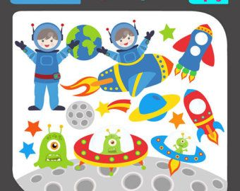291 best images about Vbs space on Pinterest | Space theme ...