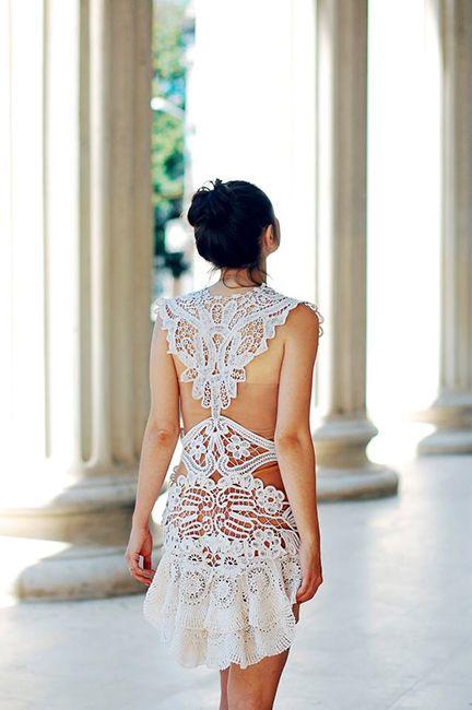 Bridal embroidery by Lana Dumitru #lana #dumitru #lanadumitru #bridal