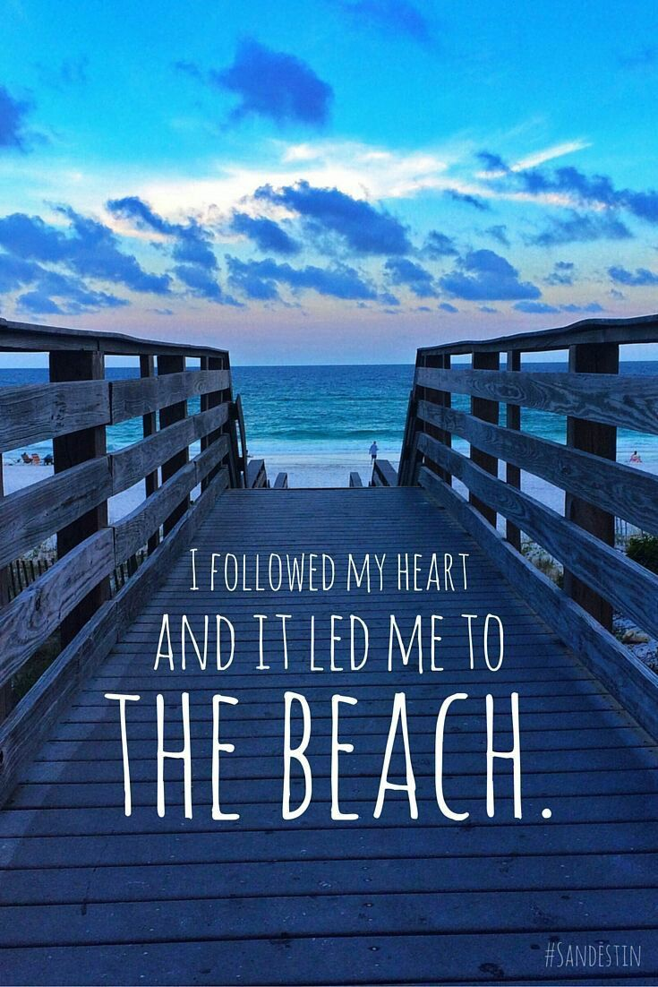 Beach Life Quotes 113 Best Beach Lifeimages On Pinterest  Beach Beachy Quotes