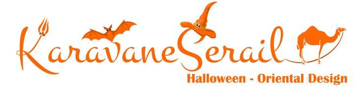 Bon week end d'#Halloween
