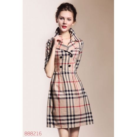 $77.0! Burberry Skirts for Women #274613,Burberry outlet,cheap Women enjoy free shipping and %59 OFF with paypal!