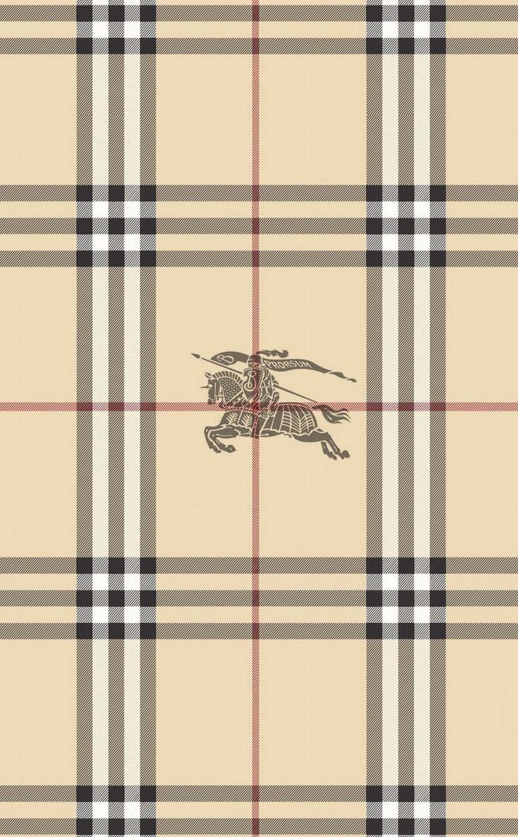 Pin By Jpr On Luxury Burberry Wallpaper Hype Wallpaper Monog