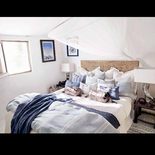 Bedroom Furniture Trends 2014 35 best zara images on pinterest | zara home, bedroom ideas and