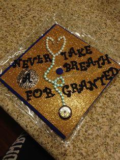 85 Best Images About Graduation Cap Ideas On Pinterest