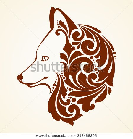 Fox Stock Photos, Images, & Pictures | Shutterstock