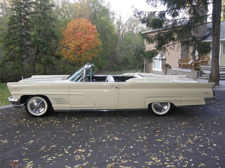 126 best lincoln continental 1959 1964 images on pinterest lincoln continental cars and. Black Bedroom Furniture Sets. Home Design Ideas