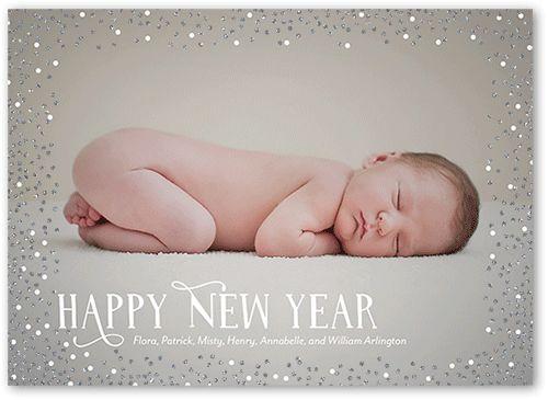 jewish new year vector