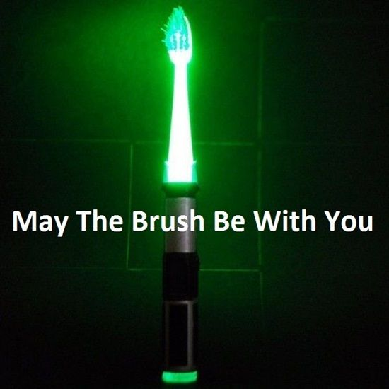 keep teeth and gums healthy choose an electric or manual tooth brush But what are the best ways to keep your gums healthy the food and plaque trapped between your teeth and gums a battery-powered or electric toothbrush.