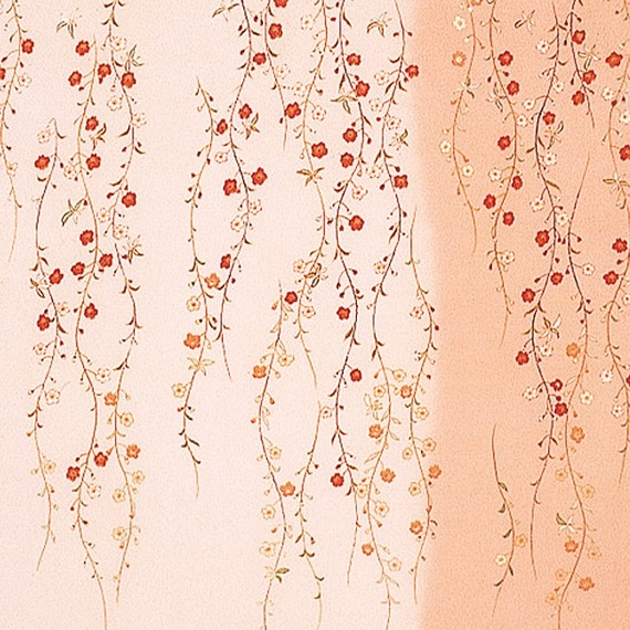 Japanese wrapping cloth furoshiki wall decor lap by JapanFUROSHIKI on Etsy.com