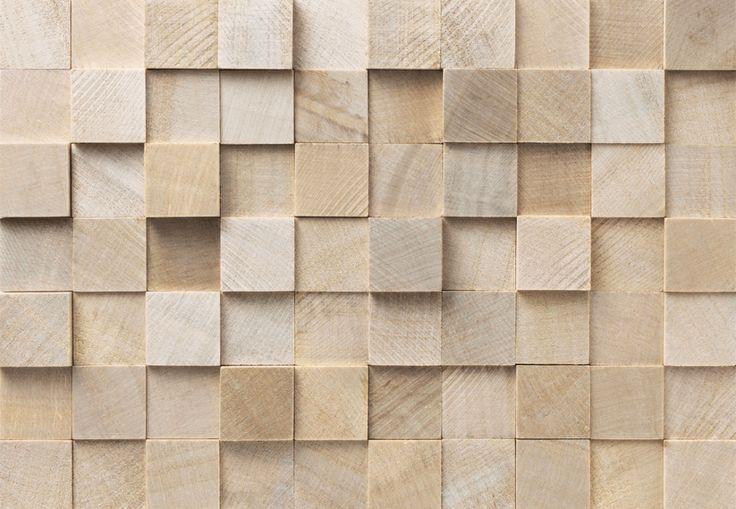 as 25 melhores ideias de papel de parede ikea no pinterest jardin verticais decora o sazonal. Black Bedroom Furniture Sets. Home Design Ideas