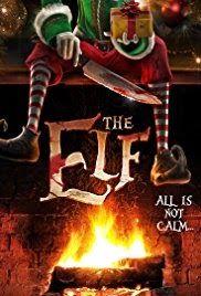 The.Elf.2017