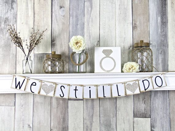 What Gift Do You Give For 25th Wedding Anniversary: Best 20+ 25 Year Anniversary Ideas On Pinterest
