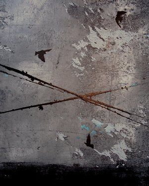 kg_2017_monotype_Learning+to+Fly+Hope+D:I.jpg