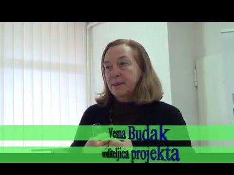 PUŽ i Pčelice u akciji ©MArko Čuljat Lika press www.licke-novine.hr Ličk...