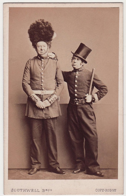 33 best music hall early panto images on pinterest for Farcical pantomime