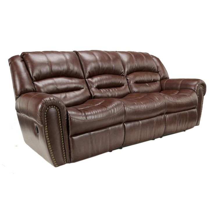38 Best Red Leather Sectionals Images On Pinterest
