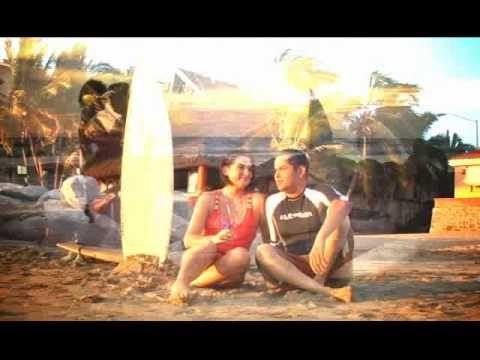 La Original Banda Limón - Que Me Digan Loco - YouTube