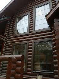 Картинки по запросу деревянные наличники для отделки окон