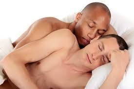Find Gay people online by gay dating solution Now days there are number of gay people. If you are looking for a men? Then the best name for you is http://www.gaynewsaustin,com.it is best place where you will find the best gay people according to your requirement. Gay dating solution provides online gay websites for search gay people. Gay dating solution also provides the 6 month free membership.