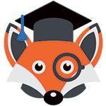 Мастер-классы, лекции, научные квесты ипрофильные лагеря для школьников.