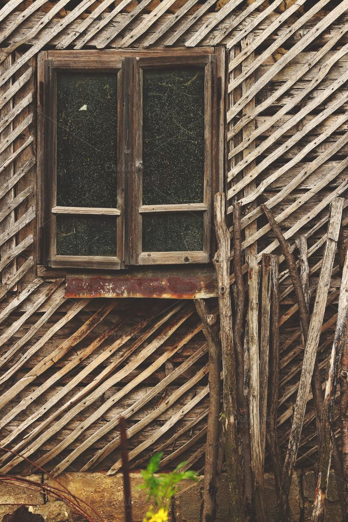 Check out Old barn window 2 by Pixelglow Images on Creative Market