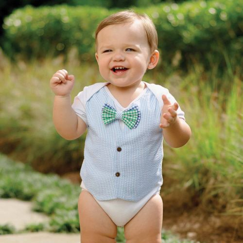 Find great deals on eBay for infant easter suits. Shop with confidence.