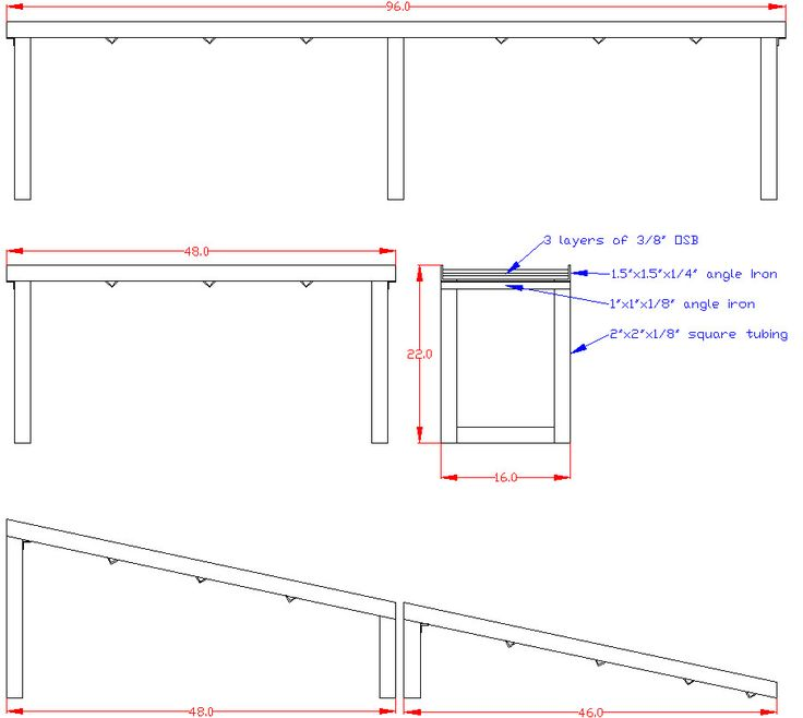 diagram.jpg (906×811)
