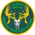 Texas Hunt Lodge - Texas Exotic Hunts - Texas Whitetail Hunts - Elk Hunts - Kerrville, Texas - Texas Hunting Lodge