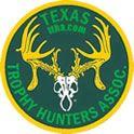 Texas Hunt Lodge - Texas Exotic Hunts - Texas Whitetail Hunts - Elk Hunts - Kerrville, Texas - Texas Hunting Lodge