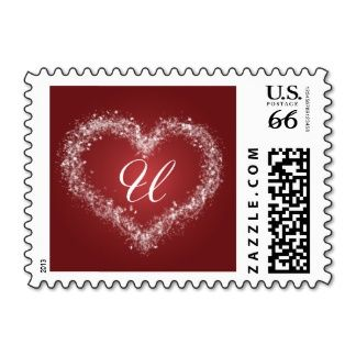 print stamps online with online - http://onlinestamp.net/how-to-print-stamps-online/