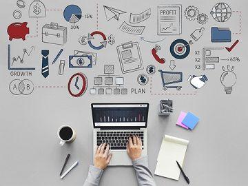 Beyond Google Analytics: 10 SEO analytics and reporting tools