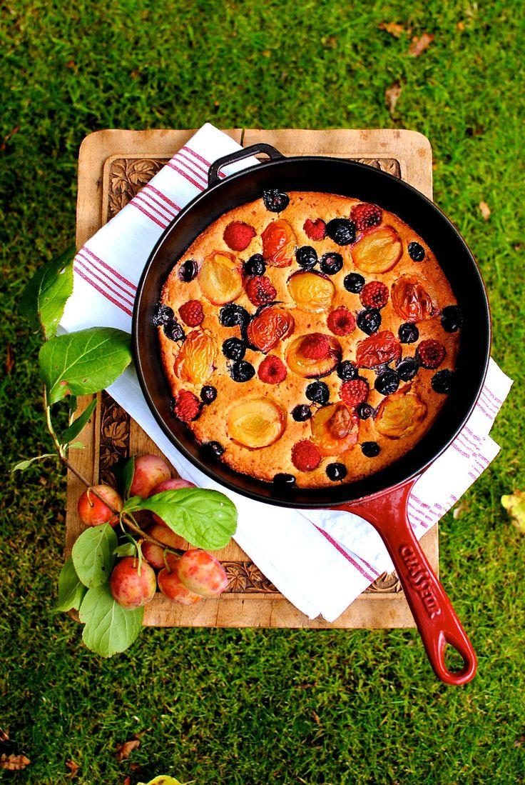 berry cobbler 2 black berry cobbler 1 very best blue berry cobbler ...