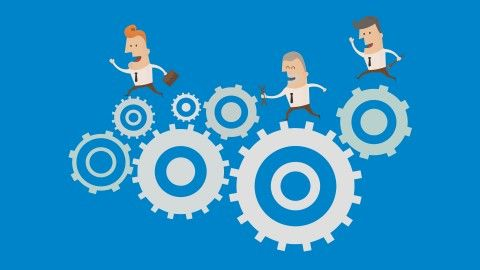 IT Troubleshooting Skill and Process Management - udemy coupon code - http://www.freescriptz.co.uk/it-troubleshooting-skill-and-process-management-udemy-coupon-code/ #Code, #Coupon, #Management, #Process, #Skill, #Troubleshooting, #Udemy