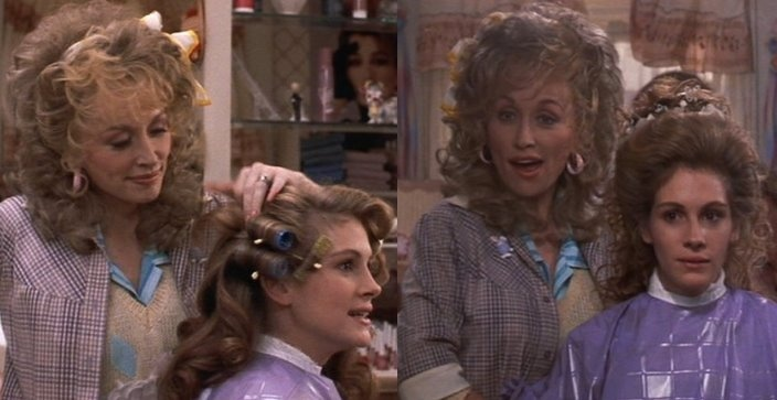 1000+ Images About Steel Magnolias! ...happiness! On